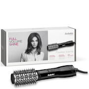 BaByliss Flawless Volume Hot Air Styler фото