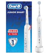Junior Smart Elektrische Tandenborstels