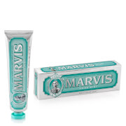 Marvis Aniseed Mint Toothpaste 85ml