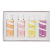 Bouclème The Elements Party Styling Kit 4 x 100ml (Worth £36.00)