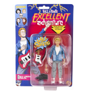 FigBiz Bill & Ted's Excellent Adventure Bill S. Preston Esq. Action Figure