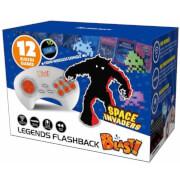 AT Games Retro Arcade Legends Flashback Blast!