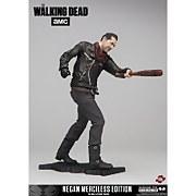 McFarlane Walking Dead Negan Merciless Edition 10