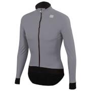 Sportful Fiandre Pro Jacket - M - Cement