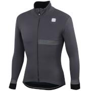 Sportful Giara SoftShell Jacket - XL - Anthracite