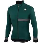 Sportful Giara SoftShell Jacket - L - Sea Moss