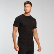 MP Men's Essentials T-Shirt - Black