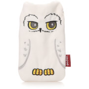 Harry Potter Hedwig Mini Hot Water Bottle