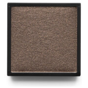 Surratt Artistique Eyeshadow 1.7g (Various Shades) - Chocolat Noir фото