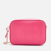 Furla Women's Swing Mini Cross Body Bag - Pink