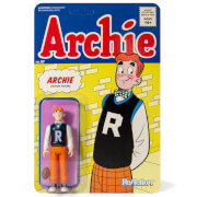 Super7 Archie ReAction Figure - Archie