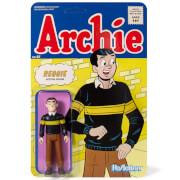 Super7 Archie ReAction Figure - Reggie