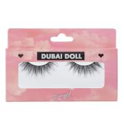 Barry M Cosmetics False Lashes - Dubai Doll  - Купить