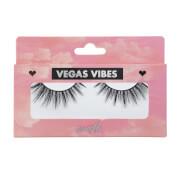 Купить Barry M Cosmetics False Lashes - Vegas Vibes