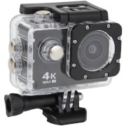 Image of iTek 4K Action Sports Camera