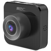 "RAC 1.8"" HD Display Dash Cam"