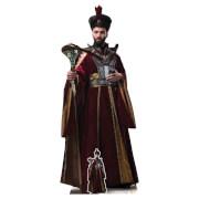 Jaffar (Marwan Kenzani - Aladdin Live Action) Life Size Cut-Out