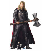 Marvel Thor Stormbreaker Life Size Cut-Out