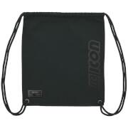 Scicon Gym Bag - Black
