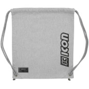 Scicon Gym Bag - Grey