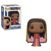 Figurine Pop! Jasmine (Desert Moon) EXC - Disney Aladdin 2019