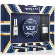 Murdock London Jacob Collection (Worth £66.00)