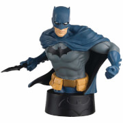 Eaglemoss DC Comics Batman Resin Bust