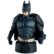 Eaglemoss DC Comics Batman Bust