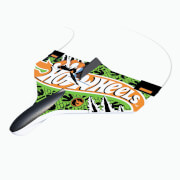 Hot Wheels Dino Ripper Electronic Stunt Plane