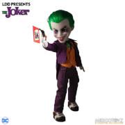 Mezco Living Dead Dolls Presents DC Universe: Joker