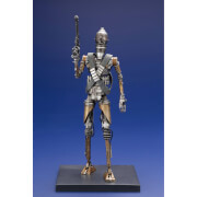 Kotobukiya Star Wars The Mandalorian ARTFX+ PVC Statue 1/10 IG-11 22cm