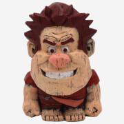FOCO Disney Figurine Ralph Eekeez