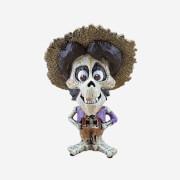 FOCO Disney Hector Eekeez Figurine