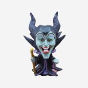 FOCO Disney Maleficent Eekeez Figurine