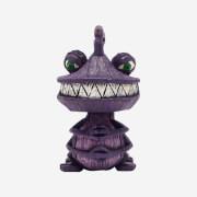 FOCO Disney Randall Eekeez Figurine