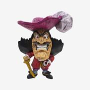 FOCO Disney Peter Pan Captain Hook Eekeez Figurine