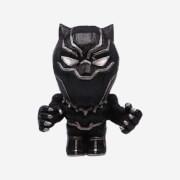 FOCO Marvel Avengers Black Panther Eekeez Figurine