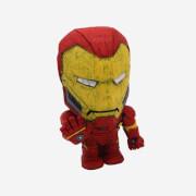 FOCO Marvel Avengers Iron Man Eekeez Figurine