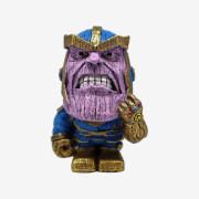 FOCO Marvel Avengers Thanos Eekeez Figurine