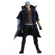 Click to view product details and reviews for 1000 Toys Inc Devil May Cry 5 Nero Px Deluxe Version 1 12 Scale Action Figure.