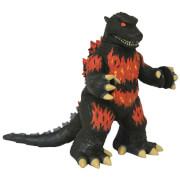Diamond Select Godzilla Vinimate - Burning Godzilla
