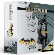 Batman Board Game Talisman: Super-Villains Edition