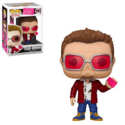 Fight Club Tyler Durden Pop! Vinyl Figure