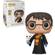 Harry Potter 18-Inch Pop! Vinyl Figure