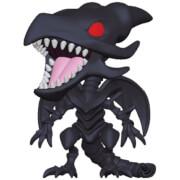 Yu-Gi-Oh Red-Eyes Black Dragon Pop! Vinyl Figure