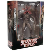 Figurine Demogorgon Stranger Things McFarlane 25 cm