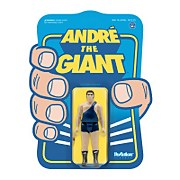 Super7 Andre The Giant ReAction Figure - Andre Sling