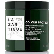 Lazartigue Colour Protect Radiance Mask 250ml