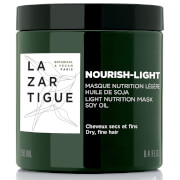 Lazartigue Nourish Light Nutrition Mask 250ml фото