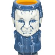 Halloween Michael Myers 2 oz. Geeki Tikis Mini Muglet